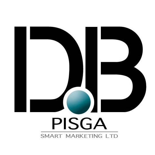 D.B PISGA